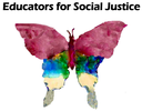 Educators for Social Justice